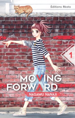 moving-forward-1