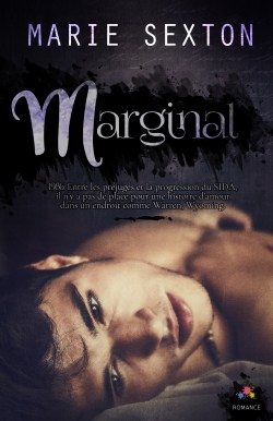 SEXTON Marie - Marginal