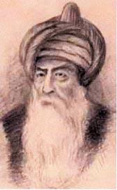 Sinan architecte du sultan