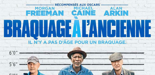 Braquage-a-l-ancienne affiche 2