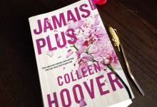 Photo de Jamais plus de Colleen Hoover