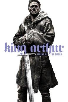 le roi arthur 1