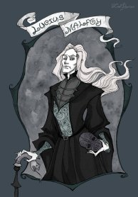 lucius_malfoy_by_irenhorrors-d8krs3r
