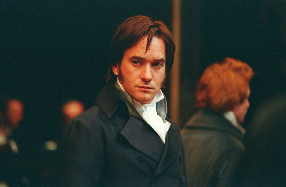 Mr Darcy Version Film -004