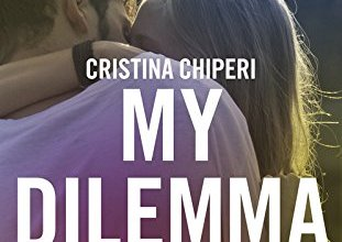Photo of My Dilemma is You de Cristina Chiperi
