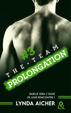 Prolongation-theteam3-Linda Aicher