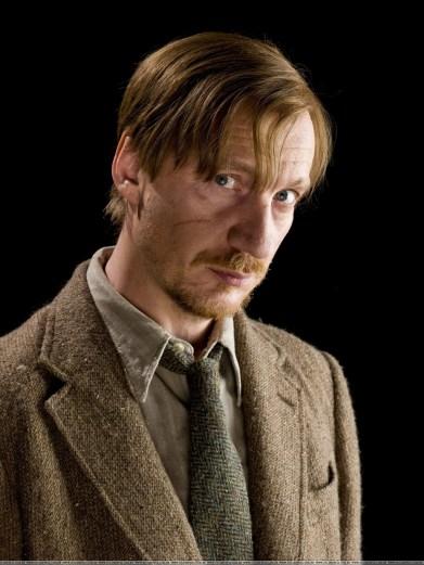 Remus-Lupin-remus-lupin-17165278-1920-2560