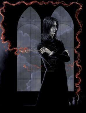 Severus_Snape_by_ellaine