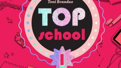 Photo of Top School T1 : L'école des top de Toni Brandao