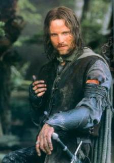Aragorn 001