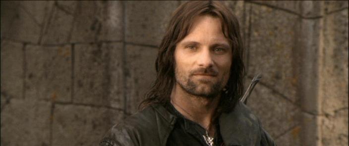 Aragorn 002