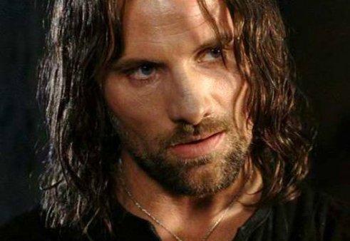 Aragorn 004
