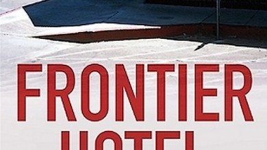 Photo of Frontier Hotel de Alan Watt