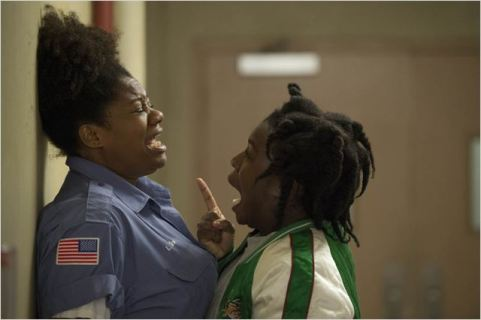 orange is the new black saison 5 photo 3