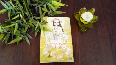 Photo of To Your Eternity Tome 2 de Yoshitoki Oima