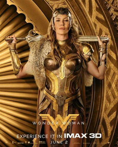 Wonder Woman - Le Film 2017-011