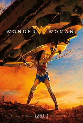 Wonder Woman - Le Film 2017-014