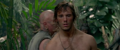 philip-swift-personnage-pirate-caraibes-fontaine-jouvence-06