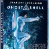 Ghost in the Shell 2017 de Rupert Sanders