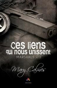 CALMES-Mary-Marshals-1