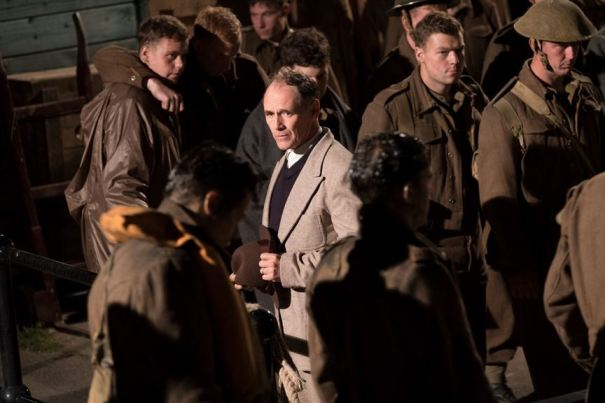 Dunkerque de Christopher Nolan -006