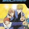 GTO Bad Company de Tôru Fujisawa