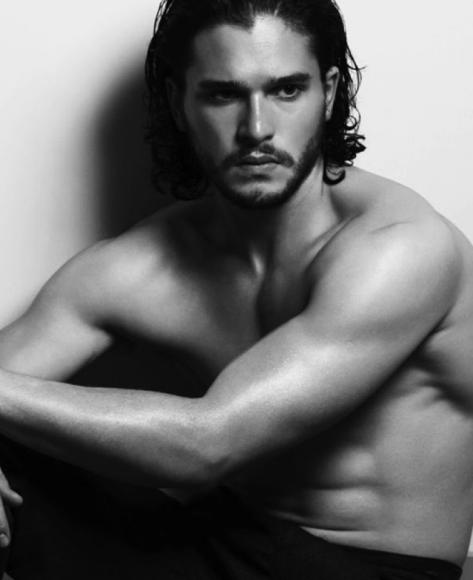 Jon Snow-1