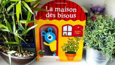 Photo of La Maison des Bisous de Bielinsky Claudia