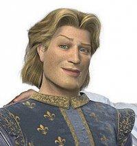 shrek-prince-charming
