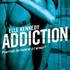 Addiction de Elle Kennedy