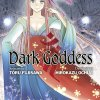 Dark Goddess Tome 1 de Tôru Fujisawa et Hirokazu Ochiai