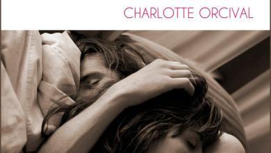 Photo de Et tes larmes retenir de Charlotte Orcival