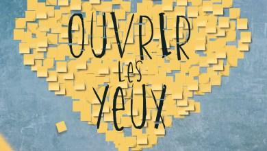 Photo of Ouvrir les Yeux, de Marc Gardner