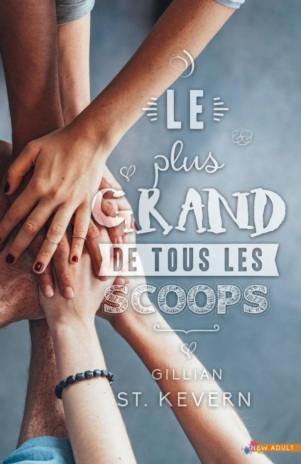 KEVERN-Gillian-Le-scoop