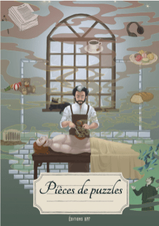 pieces-de-puzzles