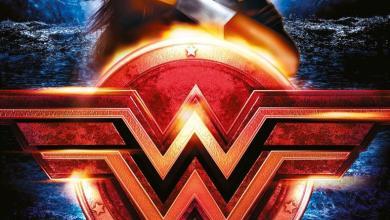 Photo of Wonder Woman : Warbringer de Leigh Bardugo