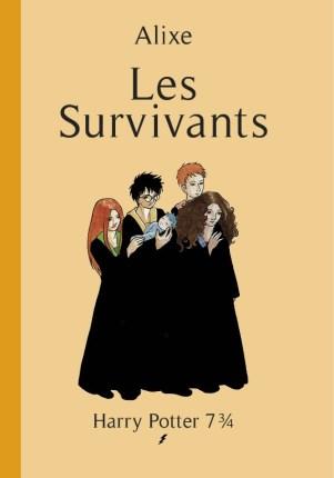1_survivants_1e_couv