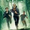 Horizon Tome 1 : Crash de Scott Westerfeld