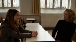 Jaloue - Mélanie et Nathalie