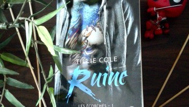 Photo of Ruine de Tillie Cole