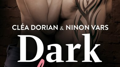 Photo of Dark Love : L'intégrale de Cléa Dorian & Ninon Vars