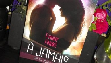 Photo de À jamais – Une vie pour l'autre de Fanny André