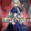 Fate Apocrypha, tome 1
