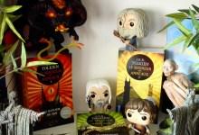 Photo of Le Seigneur des Anneaux – La Trilogie de Tolkien – Nouvelle Traduction