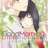 Good Morning Little Briar, Tome 01 : Rose de Megumi Morino
