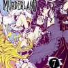 Alice in Murderland, tome 7 de Kaori Yuki