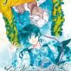 Les mémoires de Vanitas T3 de Jun Mochizuki