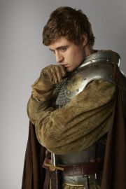 The White Queen - Edward IV
