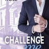 Challenge me d'Avril Rose