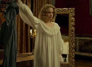 Versailles - Liselotte